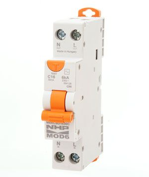 How Does An Rcd Safety Switch Save Your Life Westcork