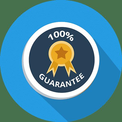 Inner west Electrician Guarantee