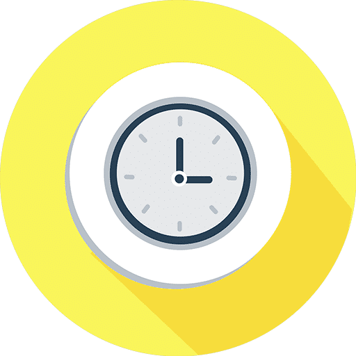 Inner West Electrician | On Time