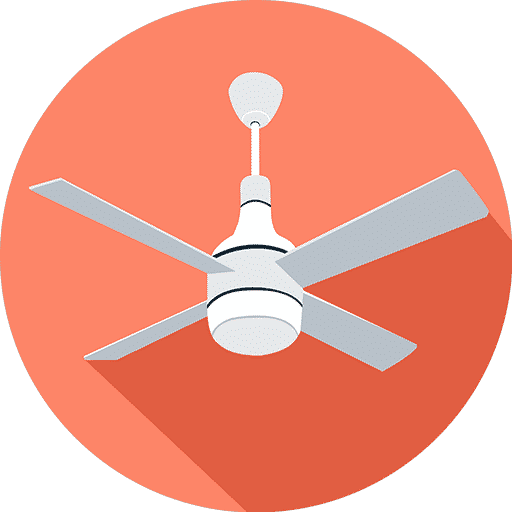 Ceiling Fan Install and Replace