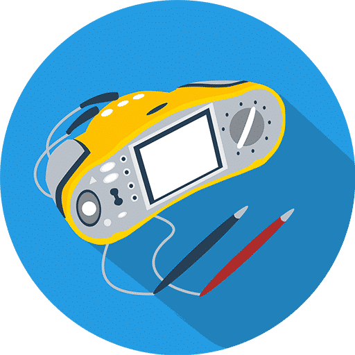 Electrical Fault Finding Electricians