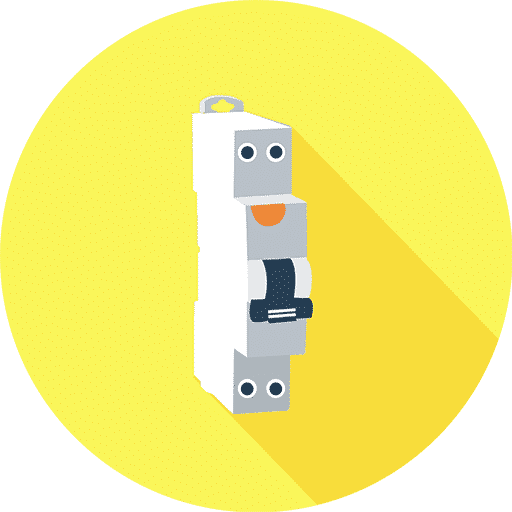 Safety Switch - RCD Install and Replacement